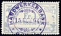 Switzerland Basel 1883 stocks and bonds revenue 1.20Fr - 5B.jpg