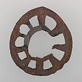 Sword Guard (Tsuba) MET 17.229.17 002may2014.jpg