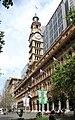 Sydney Buildings 14 (30669193622).jpg
