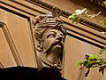 Sydney General Post Office - Faces 30.jpg