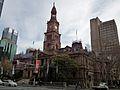 Sydney Town Hall - Sydney, NSW (7849628256).jpg