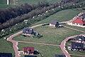 Syke Wohngebiet Sulinger Str IMG 0765.JPG