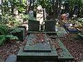 Symboliczny grob Wandy Sieradzkiej de Ruig.jpg