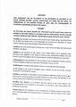 Symfwnia-aggliko-keimeno.pdf