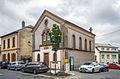 Synagoge Ettelbruck 01.jpg