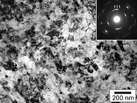 Synthetic nanodiamond TEM.jpg