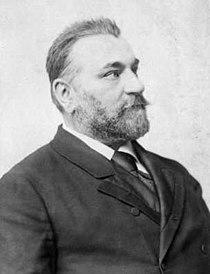 Szilágyi Dezső 1889.jpg