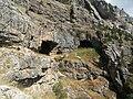 Tınaztepe mağarası 1.JPG