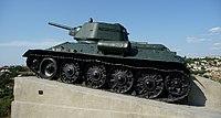 T-34-76 Sevastopol 2009 G1.jpg