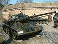 T-34-85 RB1.JPG
