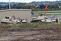 T-54 and BMP-1 .jpg