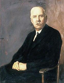 T. Gwynn Jones (1871–1949) (gcf02648).jpg