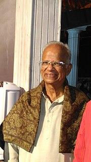 T. V. Sankaranarayanan Musical artist