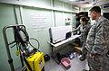 TCM commander learns X-ray techniques 140108-F-VU439-245.jpg