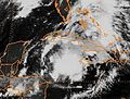 TD14(2002) real picture.JPG