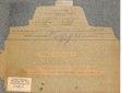 TDKGM 01.046 Koleksi dari Perpustakaan Museum Tamansiswa Dewantara Kirti Griya.pdf