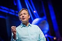 TED Curator Chris Anderson.jpg