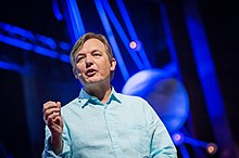 TED Curator Chris Anderson.jpg