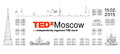 TEDxMoscow.png