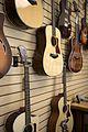 TGFT02 Taylor guitars - Taylor Guitar Factory.jpg