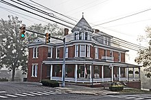 Barboursville, West Virginia - WikiVisually