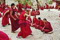 TIB-lhasa-sera-debattier.jpg