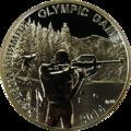 TJ Ag 50 Olimpic b3.png