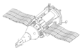 Image: TKS spacecraft drawing.png (row: 9 column: 30 )