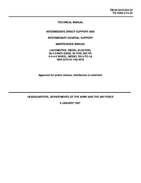 File:TM-55-2210-223-34.pdf - Wikimedia Commons