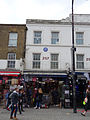 TOM SAYERS - 257 Camden High Street Camden Town London NW1 7BU.jpg