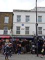 TOM SAYERS - 257 Camden High Street Camden Town London NW1 7BU.jpg