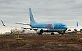 TUIfly Nordic B737-800 SE-DZN (3229263867).jpg