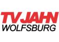 TV-Jahn Logo 4.png