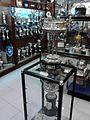 Taça dos Vencedores da Grande Guerra at Museu Manuel Bulhosa.jpg