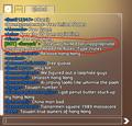 TableTopSimulatorChatbox.png