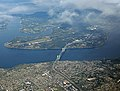 Tacoma Narrows aerial.jpg