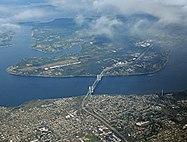 tacoma narrows bridge wikipedia