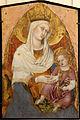 Taddeo di Bartolo-Vierge à l'enfant.jpg
