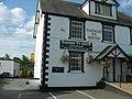 Tafarn Ty Gwyn, Llanfairpwll - geograph.org.uk - 1376344.jpg