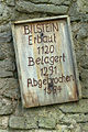 Tafel Burg Bilstein, Hessen, Deutschland IMG 1145 46 47 48 49 50 51 edit.jpg
