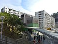 Tai Hang Sai Estate 201401.jpg