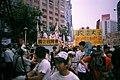 Taiwan Independence Association 06040036 (5755541330).jpg