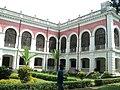 Tajhat Palace 39.JPG