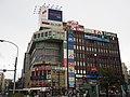 Takada no baba 高田馬場 (50297528806).jpg