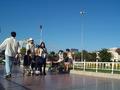 Taksim 5681 cr.png