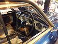 Talbot-Lago T14S (22677781478).jpg