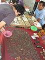 Talisman Market (Bangkok, Thailand) (28327737945).jpg