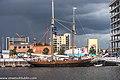 Tall Ships Race Dublin 2012 - panoramio (55).jpg