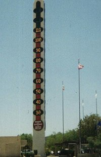Tallest thermometer.jpg