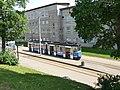 Tallinn tram 2019 20.jpg